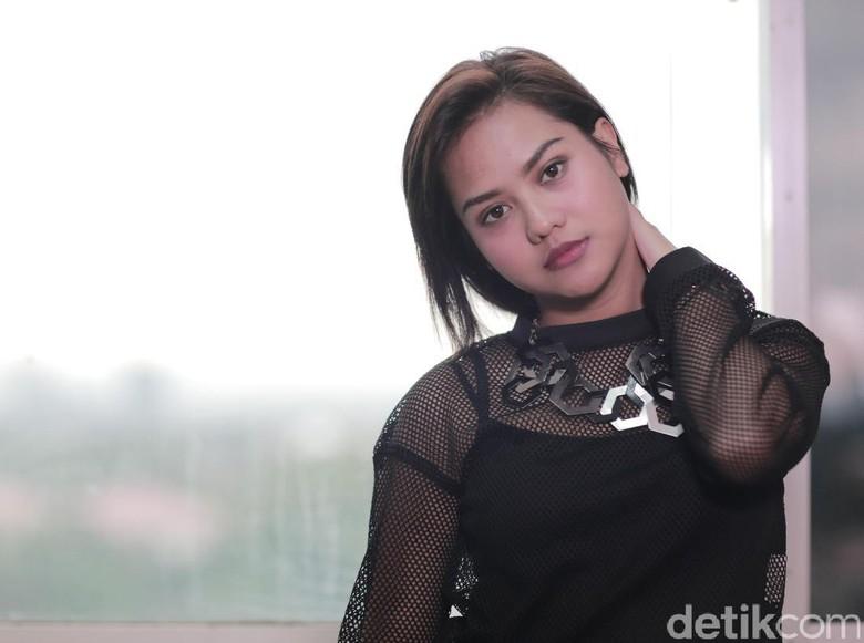 Mytha Lestari Ingin Coba Hypnobirthing untuk Jalani Persalinan Nanti