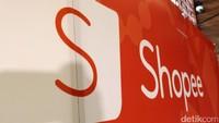 Upaya Shopee Dukung UMKM Lokal Sampai Tembus Pasar Ekspor