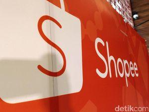 Shopee Angkat Bicara soal Iklan Blackpink dan Peringatan KPI