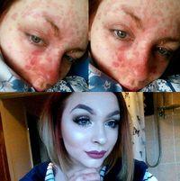 Ada Kisah Pilu Dibalik Wanita yang Diputusin Pacar Karena Hapus Makeup