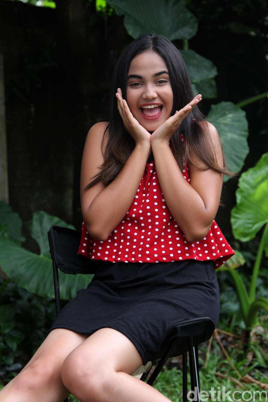 Cerita Mesum Cewek Sunda Yang Cantik | Blog Inter Aktif