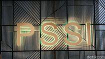 PSIS vs Persib Berbau Match Fixing, Kemenpora: Serahkan ke PSSI