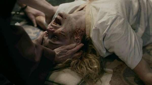 Kembalinya Cekaman The Exorcist di Layar Kaca