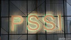 Demi Kerja yang Optimal, PSSI Diminta Punya Kantor Sendiri