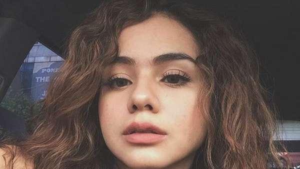 Sahila Hisyam Lebih Seksi dengan Gaya Rambut Mana?