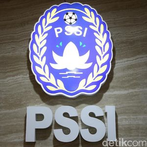 PSSI Minta Pendampingan Kemenpora Susun Anggaran Piala Dunia U-20