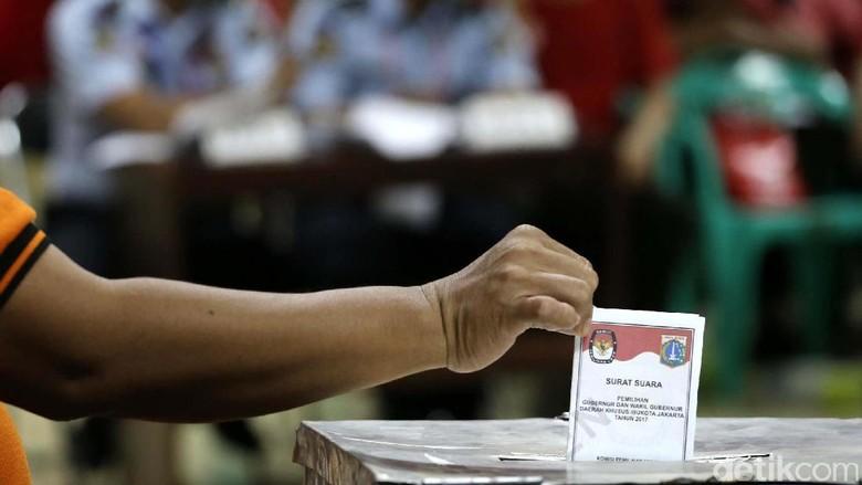 PKB Usul Deadline Capres Dimajukan, PD Menyerang
