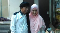 Berkaca pada Arifin Ilham, Kiwil Tak Punya Ketakutan saat Hijrah