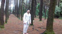 Ditahan Lagi, Ridho Rhoma: Saya Nggak Tahu Apa yang Terjadi
