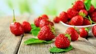 Kolesterol Tinggi? 7 Makanan Enak Ini Bantu Turunkan Kolesterol