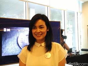 Sheila Timothy Ingin Bikin Film Musikal, Bagaimana dengan Tema Anak?