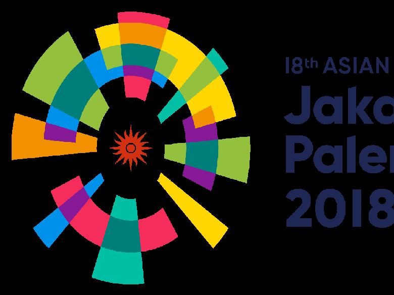 Tuan Rumah Asian Games, Indonesia Harusnya Punya Posisi Tawar terhadap OCA