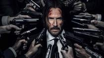 Cecep dan Yayan Ruhian Jadi Pembunuh Bayaran di John Wick 3