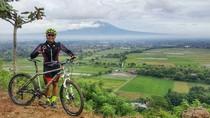 Trabas Gunung Sumbing, Doni Tata Minta Maaf