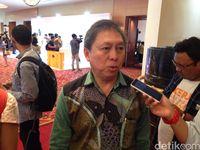 Alasan Xiaomi Baru Bikin Smartphone <i>Made in Indonesia</i>