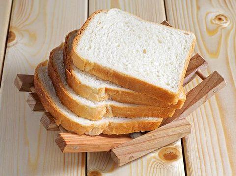 roti panggang red velvet