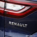 Saingan Renault Bukan Cuma Jepang Tapi Juga Wuling Cs