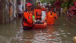 Indonesia Siap Hadapi Bencana? Tonton di Sini Diskusinya