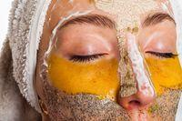 Air Cucian Beras hingga Kacang Hijau, 6 Cara Ekonomis yang Bisa Bikin Kulit Mulus