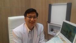 Idap ADHD Sejak Kecil, dr Dharmawan Kini Jadi Psikiater