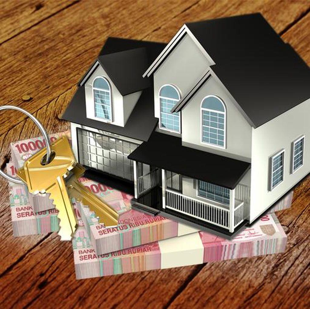 Aturan Uang Muka Rumah Mau Dirombak, Bisa DP 0%?