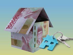 Sudah Punya Rumah, PNS Cs Bergaji Rp 8 Juta Bisa Dapat yang Subsidi?