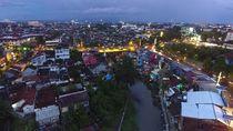 Yogya Harus Lakukan Ini Jika Ingin Terhindar dari Banjir Bandang