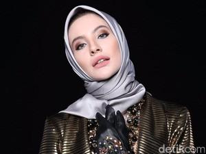 Wardah Cosmetics Kembali Eksis di New York Fashion Week 2017