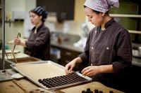 Tak Bikin 'Belgian Chocolate' di Belgia, Godiva Hadapi Tuntutan