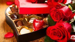 Cokelat Termahal dan Produsen Cokelat Terbesar di Dunia, Ini Fakta Unik Cokelat (2)