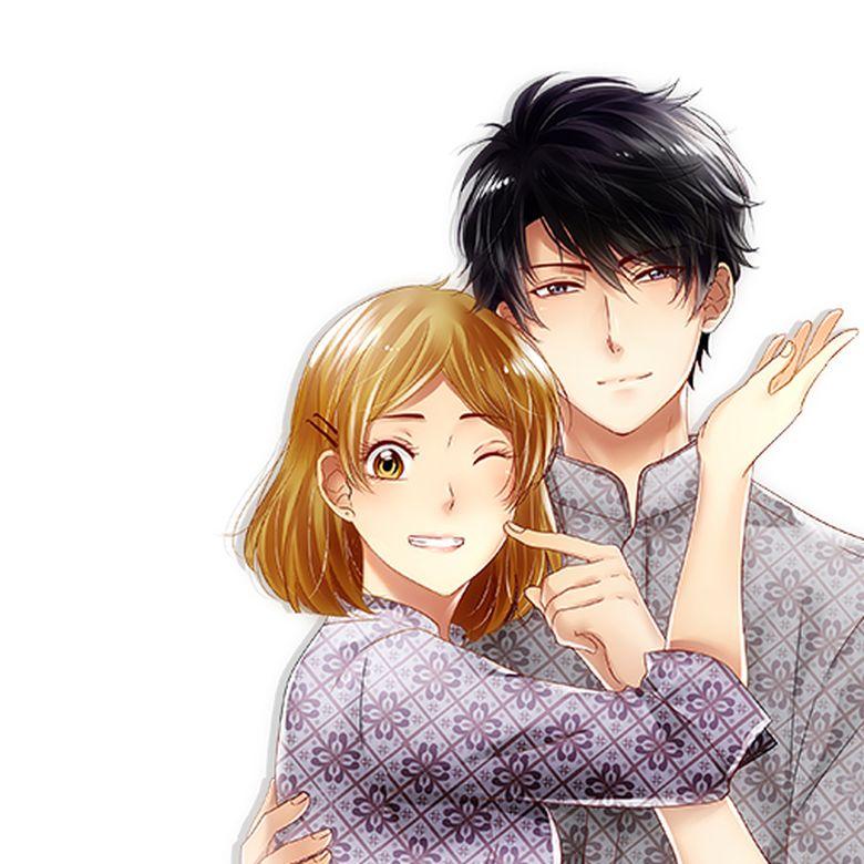 Rayakan Hari Kasih Sayang Baca 5 Webtoon Romantis Ini
