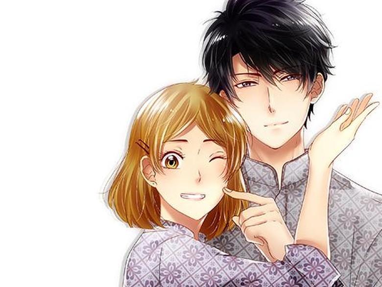 Foto: Webtoon