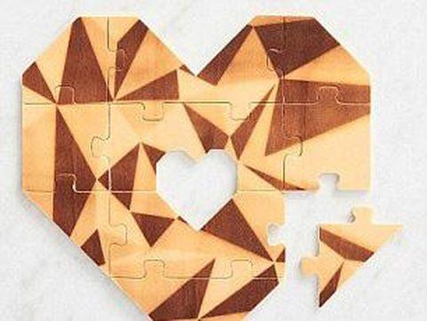 Ide Kado Valentine dari Kardashian: Lilin Rp 1 Juta & Coklat Rp 1,3 Juta