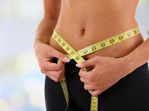 Kalau Ingin Pinggang Ramping, Jangan Sering-sering Makan Buah dan Sayuran Ini