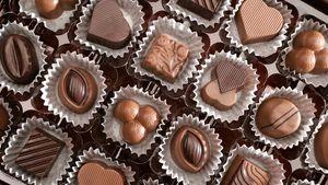 Mau Beli Cokelat Buat si Dia? Simak Dulu Tips dari Chef Darryl Iswaratioso Ini