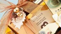 Cokelat Mewah Godiva Akan Tutup 128 Toko di Amerika Serikat