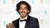 Dev Patel Bintang Slumdog Millionaire Syuting di Batam, Debut Jadi Sutradara