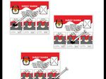 KPU Mulai Distribusikan Surat Suara Pilgub Jabar