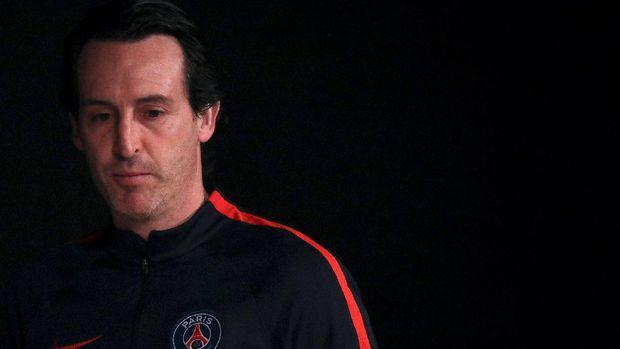 Thomas Tuchel Diklaim Merapat ke PSG