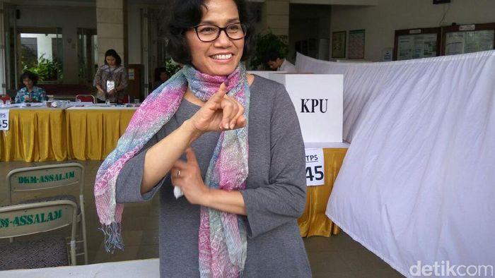 Foto: Hendra Kusuma