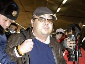 Malaysia: Belum Ada Keluarga yang Mengklaim Jenazah Kim Jong-Nam