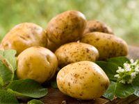 Ini Resep 'Mashed Potato' Joel Robuchon yang Populer di Dunia