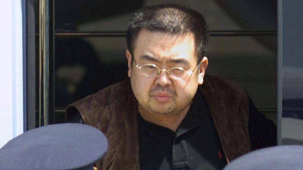 Kakak Kim Jong-Un yang Dibunuh di Malaysia Disebut Informan Intelijen Korsel