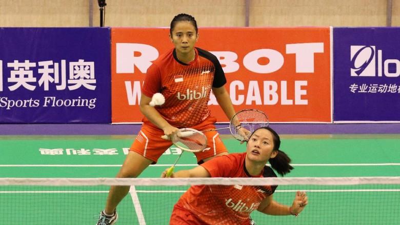 Kalahkan Malaysia, Indonesia Juara Grup