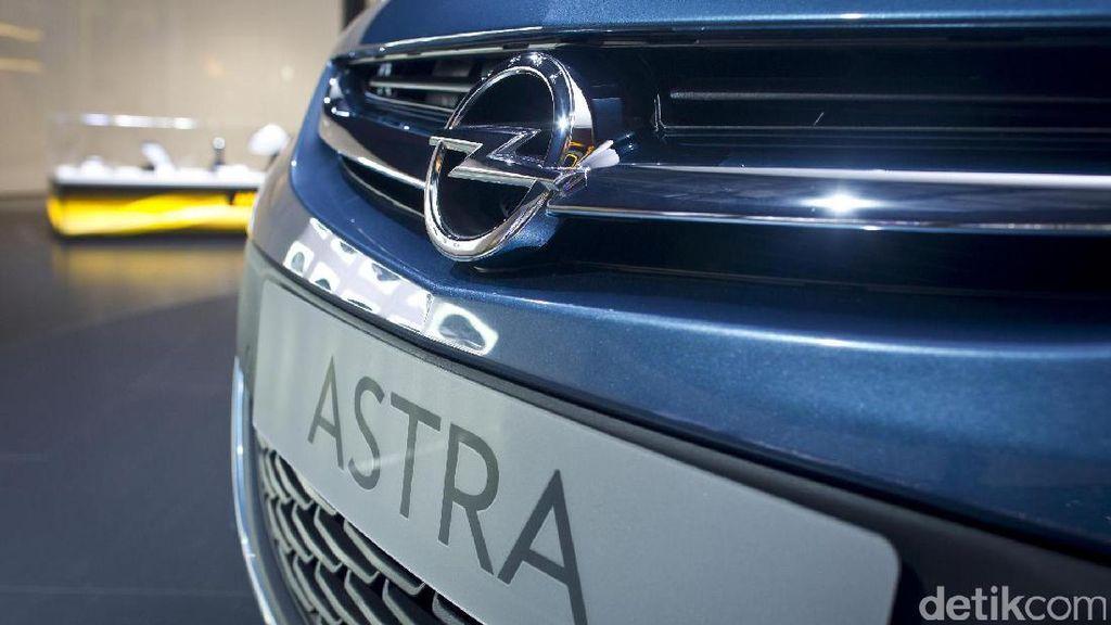 6 Produsen Mobil yang Aslinya Bukan Pembuat Mobil