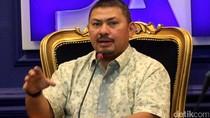 Waketum PAN: Kami Ada di Luar Pemerintahan, Tak Mau Tambah Beban Jokowi