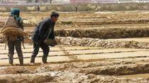 Rusia dan China Ajukan Proposal ke PBB untuk Longgarkan Sanksi Korut