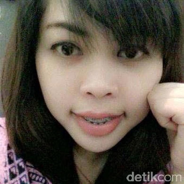 Ini Potret Keceriaan Siti Aisyah di Media Sosial