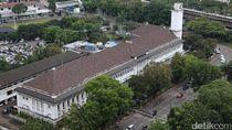 Dibui 8 Tahun Penjara, Eks Presdir Dana Pensiun Gugat Pertamina Rp 46 M