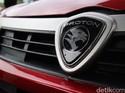 6.432 Mobil Proton Juga Kena Prahara Airbag Takata